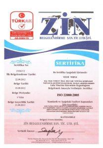 ISO-22000-208x300