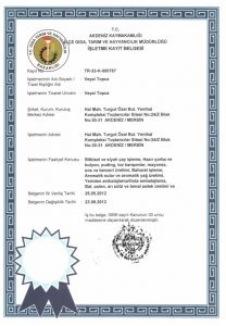 food-production-certificate-208x300