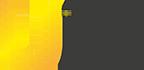 med-za-potenciju-logo-mali
