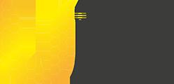 med-za-potenciju-logo-mali1