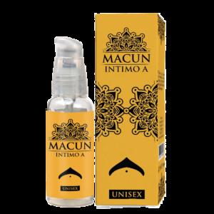 Macun-Intimo A